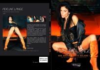 couv livres photos Adeline Publishing2