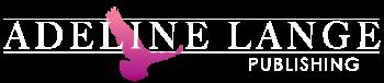 Adeline Lange Publishing