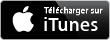 Download_on_iTunes_Badge_FR_110x40_1009