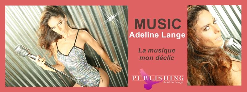 bandeau music3