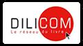 logo-dilicom